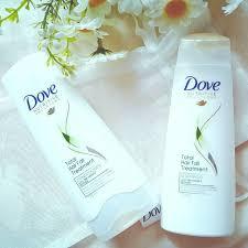Sho Dove Untuk Rambut Rontok cara mengatasi rambut rontok dengan dove the best dove of 2018