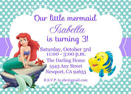 best 25 mermaid invitations ideas on mermaid