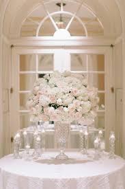 wedding flowers essex wedding flowers in essex best of 15 best es house images on