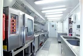 cuisine mobile professionnelle cuisines mobiles tous les fournisseurs cuisine modulaire intéressant