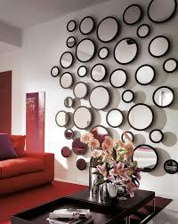 spiegel design design spiegel porada finden architonic