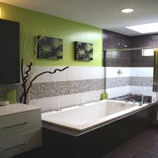 bathroom interior design candice olson ewdinteriors