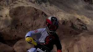 moose motocross gear moose racing promo video 2018 youtube