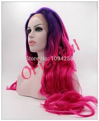 bimbo hairpieces 88 best i want that wig images on pinterest hair wigs