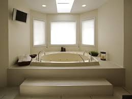 the anatomy of a bathtub and how to install replacement diy things
