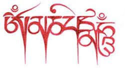 tranation circle tattoo tattoo collections