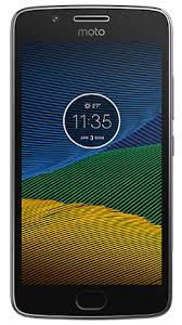 the best black friday 2017 cell phone deals the 15 best sim free phones and deals 2017 techradar