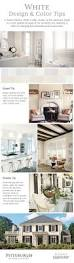 7 best our best white paint colors images on pinterest paint