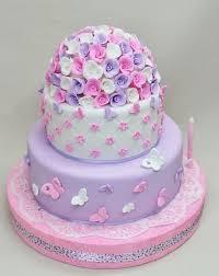 girl birthday baby girl birthday cake ideas