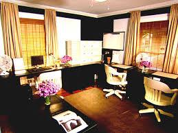 modern small guest bedroom room ideas stylish office homeoffice