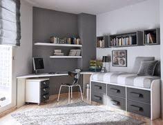 Teen Boy Bedroom Kids Teen Boy Room Design Pictures Remodel Decor And Ideas