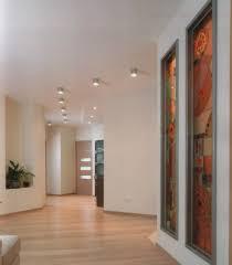 simple wooden room door design for modern elegant house desgin