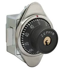 locker locks ada combination and key padlocks zephyr lock