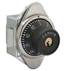 locker locks ada combination and key padlocks zephyr lock