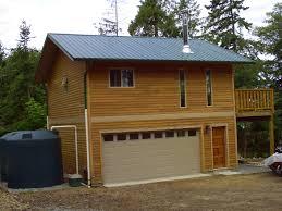 Garage Apartment Kit 100 Apartment Garages 30x40 Garage Plans With Bonus Room
