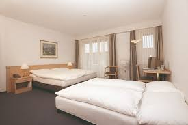 family room hotel bellevue luzern