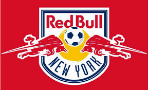 New York Giants Flag Red Bull Line Up Sensational West Ham United Takeover
