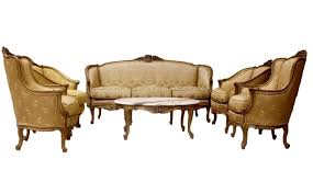 french victorian furniturecozy french provincial living room