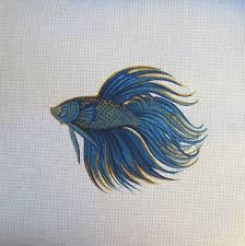 the 25 best betta tattoo ideas on pinterest beautiful mermaid