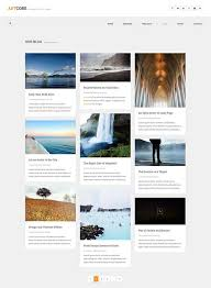 30 images of dreamweaver web template free download learsy com