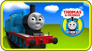 thomas and friends the train kids songs nursery rhymes daddy