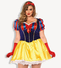 Plus Size Costumes Test Plus Size Page