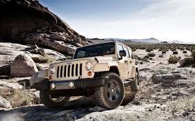 jeep grill wallpaper jeep wallpaper