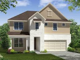 the tanglewood model u2013 5br 4ba homes for sale in bee cave tx