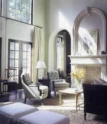 home design story rooms blount design
