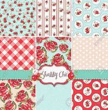 Shabby Chic Wallpapers by Shabby Chic Wallpaper Border Shabby Chic Victorian Floral
