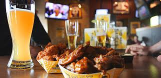 Buffalo Wild Wings Floor Plan Murrieta Buffalo Wild Wings Could Reopen Next Month U2013 Press