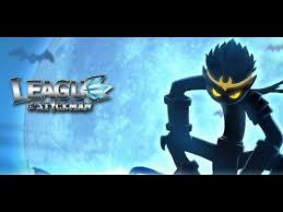 league of stickman full version apk download league of stickman samurai mod apk 2 0 0 userscloud mediafire