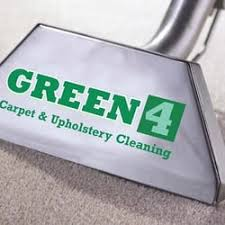 green upholstery cleaner green 4 carpet upholstery cleaning get quote carpet cleaning