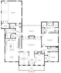 cape style home plans modern house plans plan cape cod style beautiful one story small