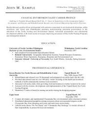 Canada Resume Template Standard Format Of Resume In Canada Canadian Cv Intended For 85