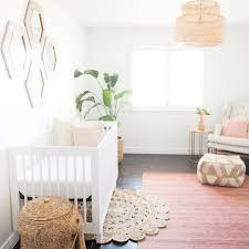 design nursery 3168 best kids images on pinterest child room baby room and nurseries