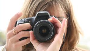 Professional Photographer How To Become A Professional Photographer Our Pastimes