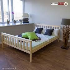 Das Schlafzimmer Clipart Wohndesign 2017 Cool Tolles Dekoration Bett Holz 140x200