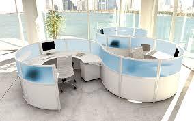 Modular Desks Office Furniture Desk Inspiring Workstations Desk Interesting Workstations Desk