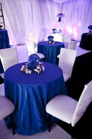 35 best doctor who wedding ideas images on pinterest doctor who