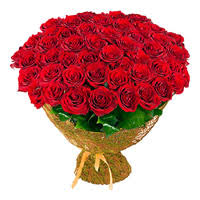 deliver flowers deliver flowers in india christmas roses to india flowers