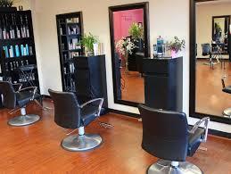 Design House Montclair Vanity Vanity Hair Salon Salinas Ca Home Design Ideas