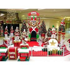 Christmas Decorations Online Hong Kong by 214 Best Xmas Images On Pinterest Xmas Shopping Malls And