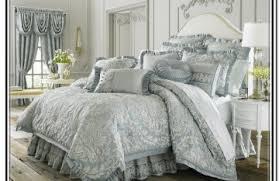 New York Bed Set J Vanderbilt Comforter Sets Bed Linen Gallery