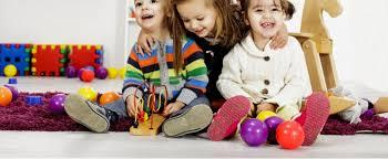 nachtle für kinderzimmer gemeinsames kinderzimmer die vor und nachteile