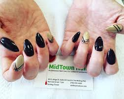 midtown nails in charlotte nc home facebook