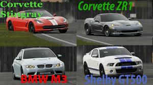 corvette on top gear top gear corvette stingray vs corvette zr1 vs bmw m3 vs mustang