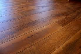 Kitchen Flooring Wood - old original dark old character l3101 laminate