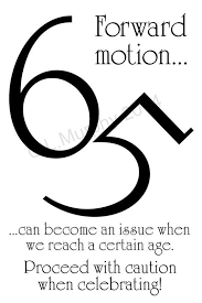55th Birthday Quotes The 25 Best Happy 55th Birthday Ideas On Pinterest 20th
