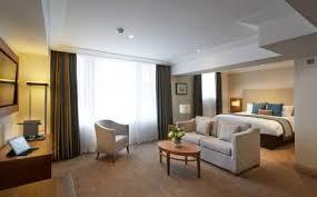 chambre d hote londres pas cher hôtels à londres à partir de 21 hôtels pas chers lastminute com